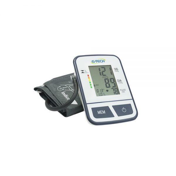 cirurgica-luzitana-aparelho-de-pressao-digital-automatico-de-braco-bsp11-g-tech
