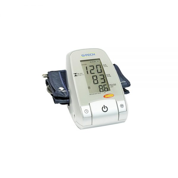 cirurgica-luzitana-aparelho-de-pressao-digital-automatico-de-braco-ma100-g-tech