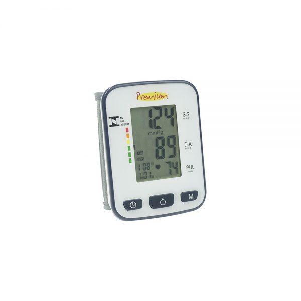 cirurgica-luzitana-aparelho-de-pressao-digital-de-pulso-bpsp21-premium