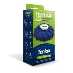 Bolsa-Flexivel-para-Gelo-TenlaxCirurgicaLuzitana