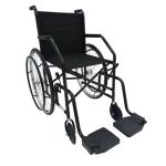 Cadeira-de-Rodas-CDS-101CirurgicaLuzitana