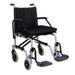 Cadeira-de-Rodas-CDS-TransitCirurgicaLuzitana