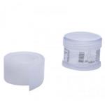 Fita-Silicone-Adesiva-para-CicatrizCirurgicaLuzitana