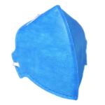 Respirador-PFF2-Sem-Valvula-GraziaCirurgicaLuzitana